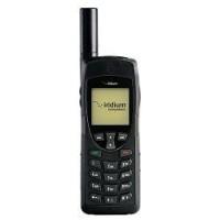 铱星卫星电话13466656409专业代理通讯设备