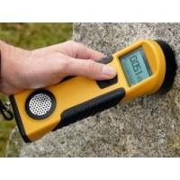 磁化率仪KT-10代理13466656409物探仪器