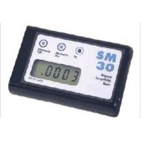 磁化率仪SM-30代理13466656409物探仪器