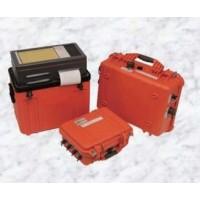 EH-4电法仪13466656409代理物探仪器