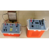大功率激电仪13466656409专业代理物探仪器