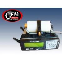 质子磁力仪13466656409专业代理物探仪器