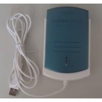 USB电脑辐射消除器SM-F8