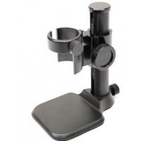 显微镜支架MS34B