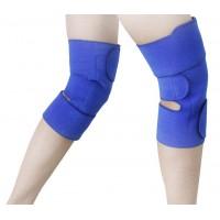 会销礼品,会销赠品,可以选择刘学托玛琳保健自发热护膝!