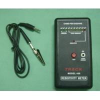 表面阻抗测试仪,电阻测试仪器,物体表面阻抗测试仪