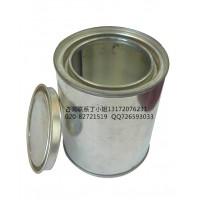 涂料铁罐,水剂铁罐