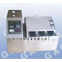 供应高天GT-ZQ-34蒸汽式老化试验机