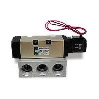 TAW3000-23-6009诚价出售韩国气缸