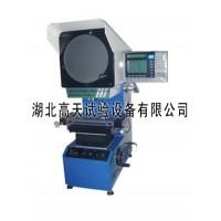 投影仪,二次元,三次元,轮廓测量投影仪