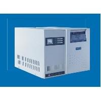供应卫华交流高精度净化稳压电源