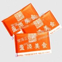 六盘水广告纸巾厂提供六盘水钱夹包纸巾定做,六盘水盒装餐巾纸
