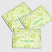 凯里广告纸巾厂提供凯里钱夹包纸巾定做,凯里盒装餐巾纸定做