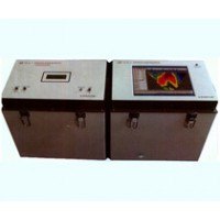 DCX-1多功能高密度电法仪