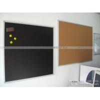 供应黑板,北京黑板