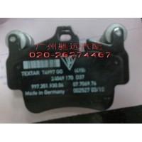 沃尔沃S80发动机总成 凸机汽车配件 拆车配件