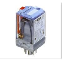 C2-A20X/230VAC西班牙RELECO继电器