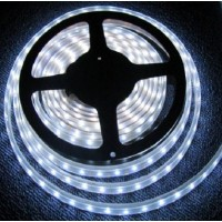LED灯带软灯条彩虹管