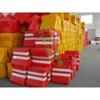 桂林塑料水马 桂林交通水马