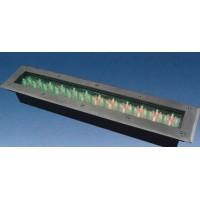 LED地埋灯线条地埋灯