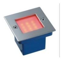 LED地角灯,墙角灯,埋地灯
