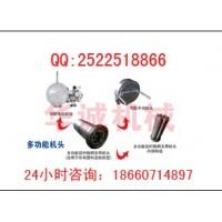 供应塑料颗粒机电动模头 手动机头设备