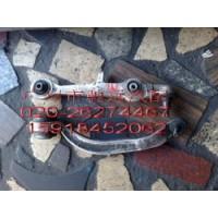 宝马728散热器 传动轴汽车配件 拆车配件