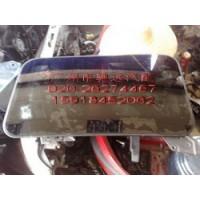 宝马728排气管 汽油泵汽车配件 拆车配件