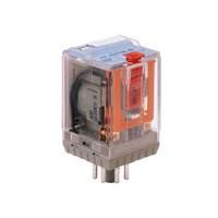 RELECO继电器C2-A20X,C2-A20FX