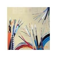 天津赛力斯优价供应美国Alpha Wire电缆
