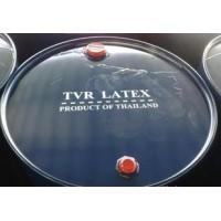 供应天然乳胶泰国三棵树天然乳胶、