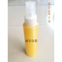 供应100ML塑料瓶  PET瓶  喷雾瓶