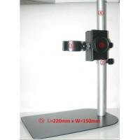 显微镜直管支架SM35B