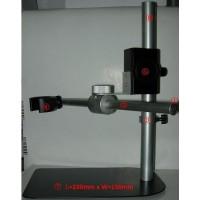 显微镜带横杆支架SM36B