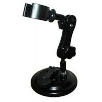 显微镜吸盘折叠支架SM32X