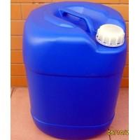 水性增光剂CA-3011