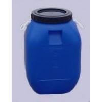 乳化硅油增稠剂CA-905