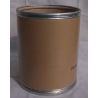 水性增稠粉CM-10
