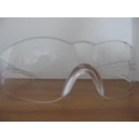 供应UV防护眼镜