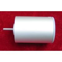 供应SL-500WB-1内转子三相无刷电机 永磁无刷直流马达