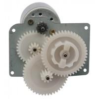 供应无刷微型减速电机 小型减速马达