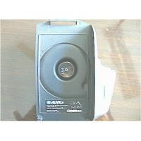 供应SL-350呼吸机专用电机 微型无刷专用马达