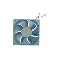 供应SL-8025微型无刷风扇 散热轴流风扇 排气冷却风扇