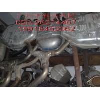 捷豹XJ8冷气泵 暖风箱汽车配件 拆车配件