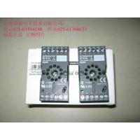 供应 MI-SS-105D  真空继电器