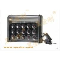 FQ100系列电子驱鼠驱虫器