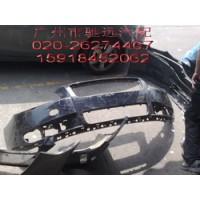 奔驰S320机盖 保险杠汽车配件
