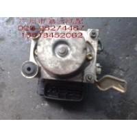 奔驰S600减震器 助力泵汽车配件