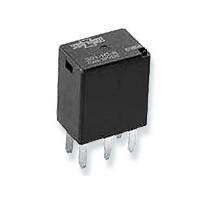供应  101-1AHA-F-S-60VDC  接触继电器