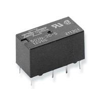 供应 101-1AH-F-S-36VDC 温度继电器